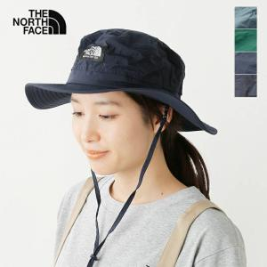 THE NORTH FACE ノースフェイス ホライズンハット Horizon Hat nn41918 2021ss新作|aranciato