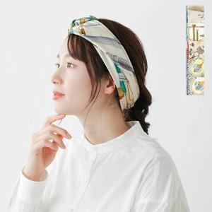 【クーポン対象】【50%OFF】manipuri マニプリ シルクプリントスカーフ silkscarf-12000 2021ss新作|aranciato