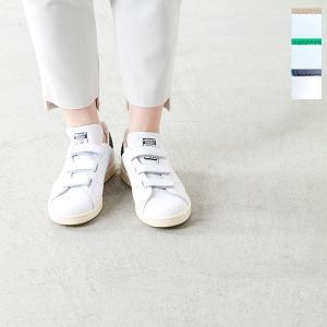 【キーワード対象】adidas Originals アディダス オリジナルス レザースニーカー STAN SMITH CF 22.5cm〜大きいサイズ25.0cm