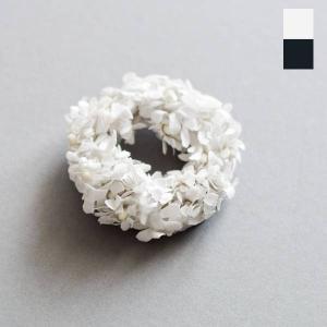 tumugu ツムグ アトリエ染花別注ブローチ ta20101|aranciato