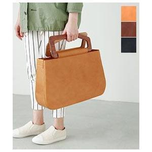 Yuruku ユルク 2Way ラージメトリーバッグ metry bag L|aranciato