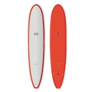 【新品】Hawaiian Pro Designs(ハワイアンプロデザイン)BEACH BREAK 2020 サーフボード 9'6
