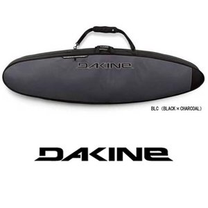 【新品】DAKINE ボードケース  REGULATOR TRIPLE  [BLC]  7'0