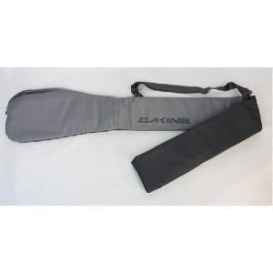 DAKINE ダカイン 新品未使用 スタンドアップパドルボードのパドルカバーハードケース SUP Paddle case  大特価SALE!! arasoan