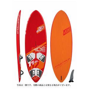 【メーカーお取り寄せ】JP-AUSTRALIA(ジェイピーオーストラリア)JP 19 MAGIC RIDE 103 FWS ウィンドサーフィン|arasoan