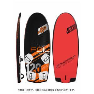 【メーカーお取り寄せ】JP-AUSTRALIA(ジェイピーオーストラリア)JP 19 HYDRO FOIL 105 PRO ウィンドサーフィン|arasoan