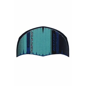 【新品】 Naish(ナッシュ)Wing surfer 4.0  complete [TURQUISE]ウインド サーフィン ポンプ リーシュ バッグ 付き|arasoan