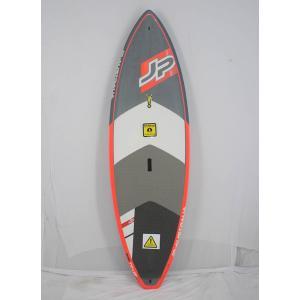 【新品アウトレット】 JP-AUSTRALIA(ジェイピーオーストラリア)2017 SURF PRO 7'2