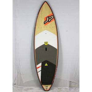 【新品アウトレット】JP-AUSTRALIA(ジェイピーオーストラリア)2018 SURFモデル WE 8'10
