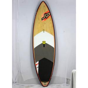 【新品アウトレット】JP-AUSTRALIA(ジェイピーオーストラリア)2018 SURFモデル WE 9'2