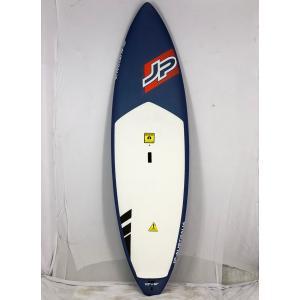 【新品アウトレット】JP-AUSTRALIA(ジェイピーオーストラリア)2018 SURFモデル AST 9'2