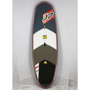 【新品アウトレット】JP-AUSTRALIA(ジェイピーオーストラリア)2018 SURF SLATEモデル PRO 8'2