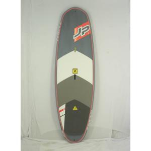 """【新品アウトレット】 JP-AUSTRALIA(ジェイピーオーストラリア)2018 SURF SLATE PRO 8'10"""" × 31"""