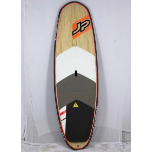 【新品アウトレット】JP-AUSTRALIA(ジェイピーオーストラリア)2018 SURF SLATEモデル WE 8'2