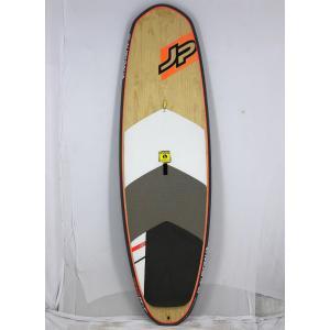 【新品アウトレット】JP-AUSTRALIA(ジェイピーオーストラリア)2018 SURF SLATEモデル WE 8'10