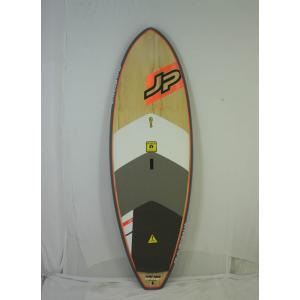 """【新品アウトレット】 JP-AUSTRALIA(ジェイピーオーストラリア)2018 SURF WIDE WE 8'2"""" × 31.5"""