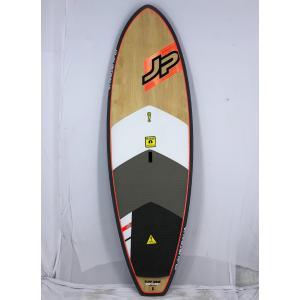 【新品アウトレット】JP-AUSTRALIA(ジェイピーオーストラリア)2018 SURF WIDEEモデル WE 8'8