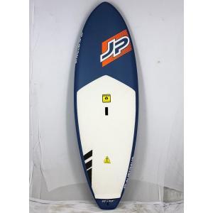 【極上中古】JP-AUSTRALIA(ジェイピーオーストラリア)2018 SURF WIDEEモデル AST 8'2