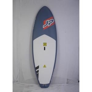 """【極上中古】  JP-AUSTRALIA(ジェイピーオーストラリア)2018 SURF WIDE AST  8'8"""" × 32"""