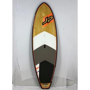 【中古】JP-AUSTRALIA(ジェイピーオーストラリア)SURF WIDE 8'8
