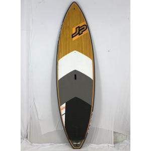 【中古】JP-AUSTRALIA(ジェイピーオーストラリア)SURF 9'2