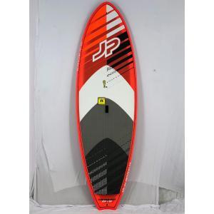 【新品アウトレット】JP-AUSTRALIA(ジェイピーオーストラリア)SURF WIDE 8'8
