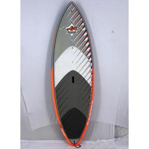 【中古】JP-AUSTRALIA(ジェイピーオーストラリア)SURF 7'4