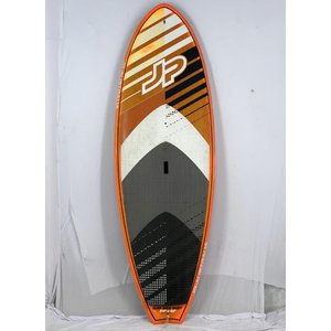 【中古】JP-AUSTRALIA(ジェイピーオーストラリア)SURF WIDE 8'2