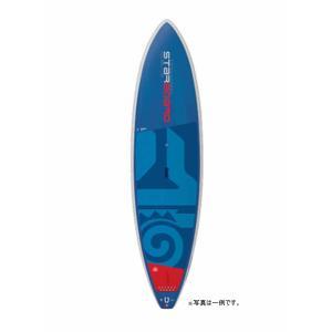 【メーカーお取り寄せ】STARBOARD(スターボード)2019 SUP 10'5