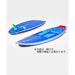 【メーカーお取り寄せ】STARBOARD(スターボード)2019 SUP 7'10