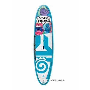【メーカーお取り寄せ】STARBOARD(スターボード)2019 SUP 10'2