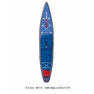 【メーカーお取り寄せ】STARBOARD (スターボード)2019  SUP 11'6