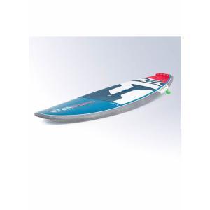 【メーカーお取り寄せ】STARBOARD(スターボード)2020 SUP 8'3