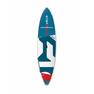 【メーカーお取り寄せ】STARBOARD(スターボード) 2020  WIDE POINT LITE TECH 10'5