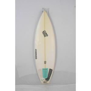 【中古】BLAST SURFBOARDS(ブラストサーフボード) X-OVER モデル ショートボー...