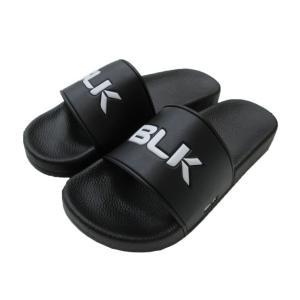 BLKモーションサンダルです。  ●色:ブラック  ●サイズ:23・25・27・29・31cm  ※...