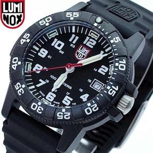 ルミノックス LUMINOX 腕時計 メンズ レディース XS.0301.L クォーツ ブラック|araya