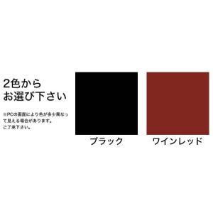 牛革 ファスナー付 御書カバー|arbic|03