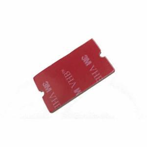 [オプション]可変ブラケット用両面テープ 2枚1組 720ATP[TAPERT]|arc-harley