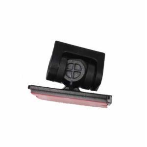 ドライブマンS-GP-1ドライブレコーダー[シンプルセット]駐車監視 GPS搭載 HD高画質 音声記録 一体型 ドラレコ アサヒリサーチ ドライブレコーダー|arc-harley|04