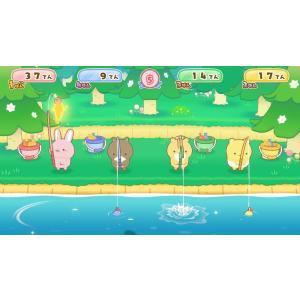【新品】20/7/22発売(前日出荷) Switch げっし〜ず 森の小さななかまたち arc-online-mini 02