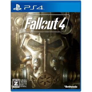 共有在庫のため注文のタイミングにより、ご要望に添えない場合がございます。 ■商品名:PS4 Fall...