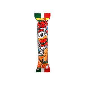 うまい棒 ピザ味 (30個入り)|arc-online