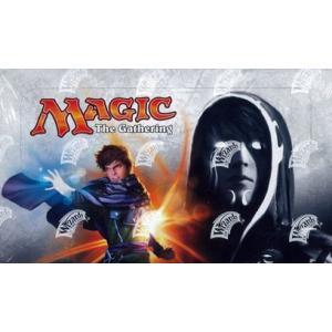 【新品】MTG マジック:ザ・ギャザリング マジック・オリジン ブースターパック 日本語版 : BOX 【36パック入】 arc-online