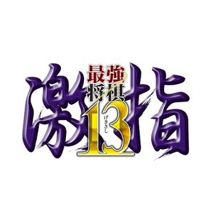 PS3 最強将棋 激指13 arc-online