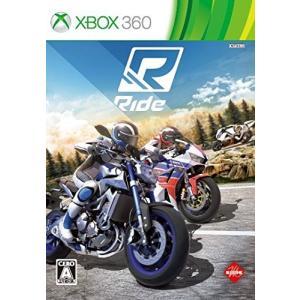 【留意商品】X360 RIDE|arc-online