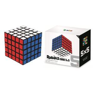ルービックキューブ5×5の商品画像 ナビ