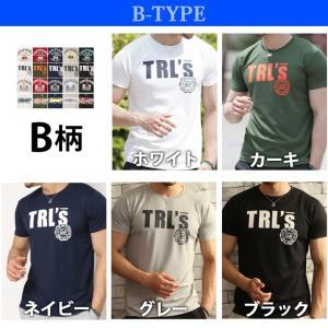 Tシャツ メンズ 吸汗速乾 半袖T ドライメッシュ素材 アメカジ Tシャツ カレッジ トップス メンズ|arcade|06
