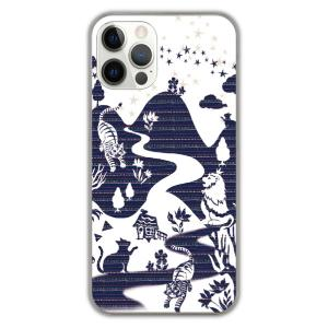 iPhone11 スマホケース スカラー iPhone11 Pro XR XS iPhone8 SO...