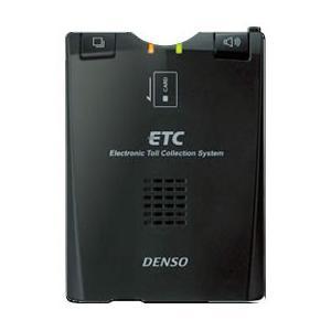 ETC車載器 デンソー DIU-5310 【お取り寄せ:納期5営業日】|archholesale